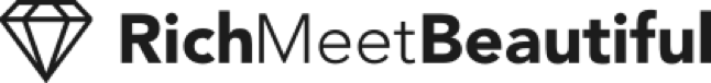 richmeetbeautiful-logo