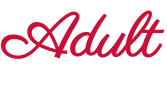 adult-design-logo